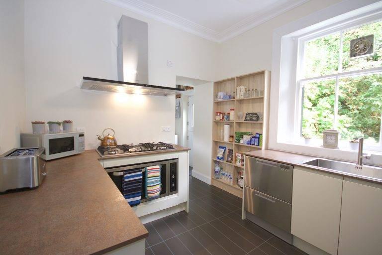 home-slider-Kitchen1