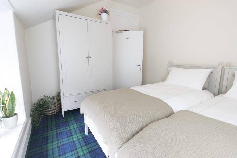 rossmayhouse-interior-new-bed-fyne-1