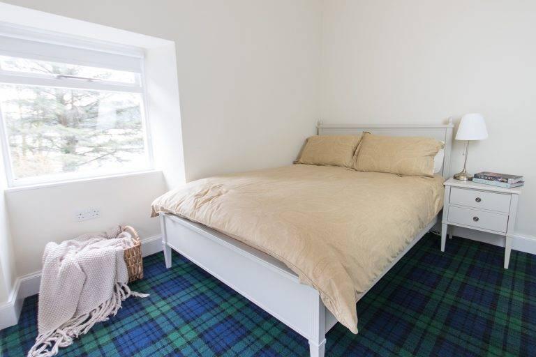 rossmayhouse-interior-new-bed-goil-1