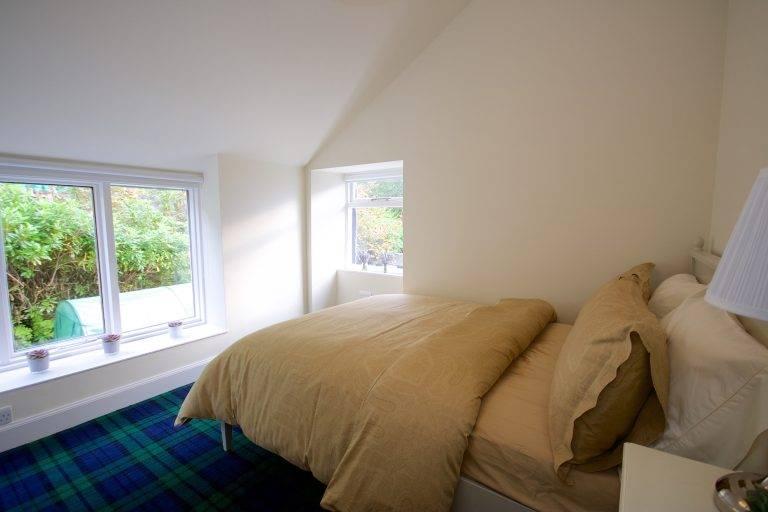 rossmayhouse-interior-new-bed-goil-2