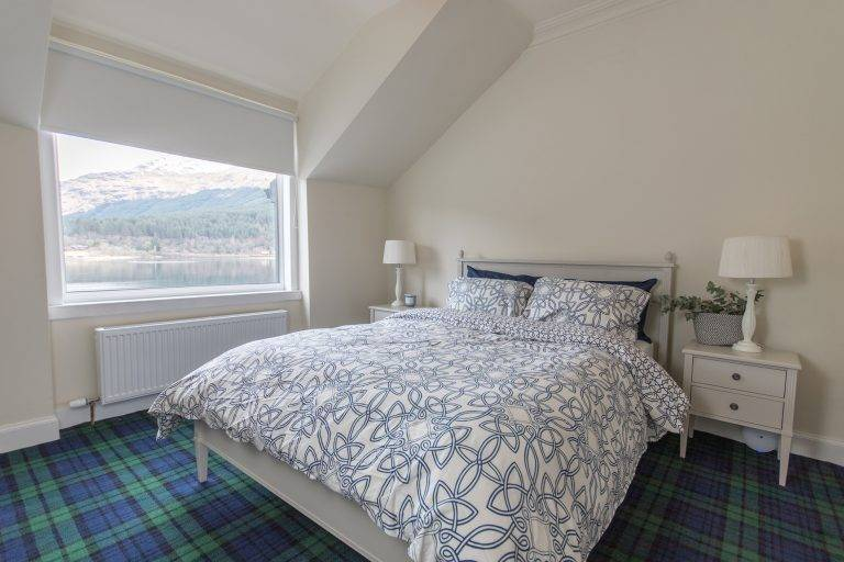 rossmayhouse-interior-new-bed-lomond-1