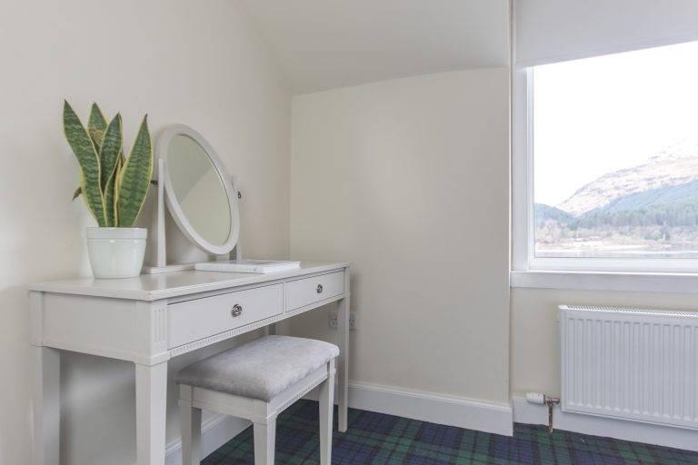 rossmayhouse-interior-new-bed-lomond-5