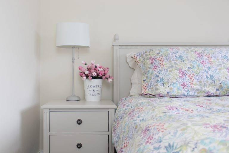 rossmayhouse-interior-new-bed-long-3