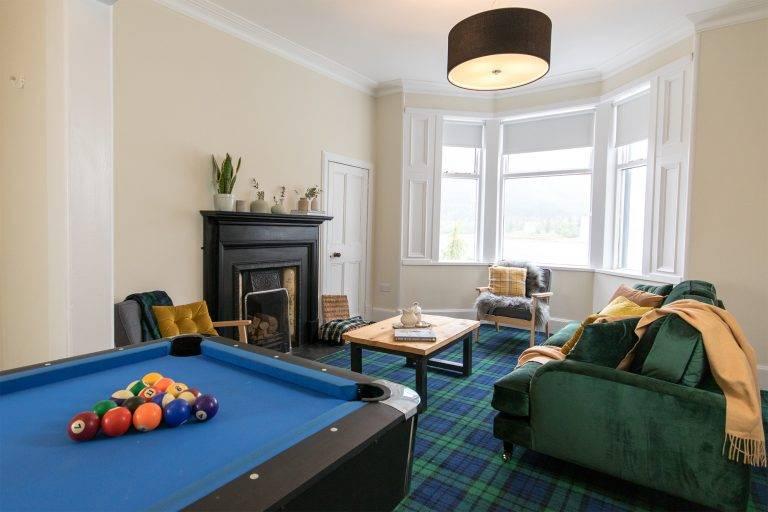 rossmayhouse-interior-the-suite-1