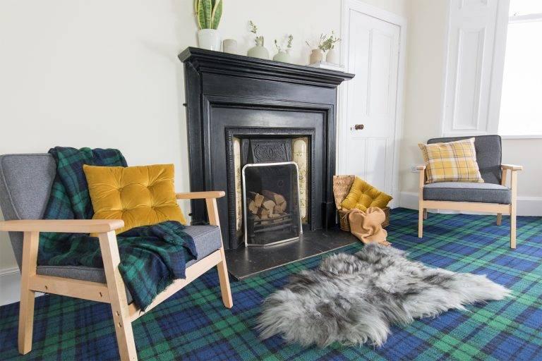 rossmayhouse-interior-the-suite-fireplace-1