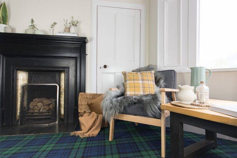 rossmayhouse-interior-the-suite-fireplace-2