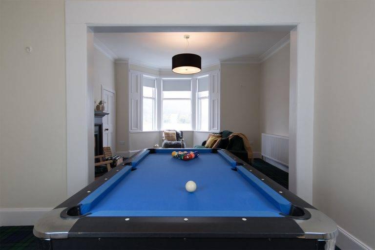 rossmayhouse-interior-the-suite-pool-1